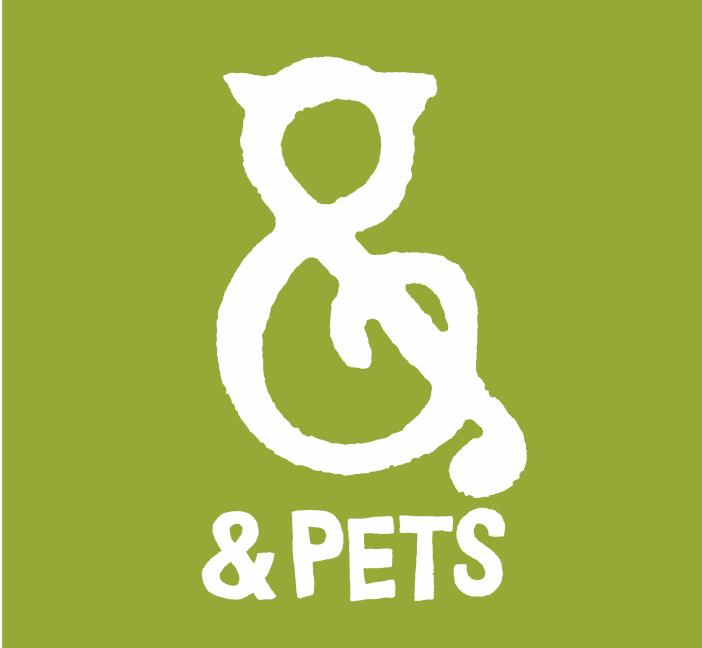 一般社団法人&PETS